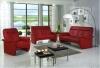 Bí quyết bài trí sofa phòng khách hợp phong thủy