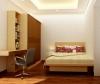 Một số lời khuyên cho thiết kế nội thất phòng ngủ nhỏ