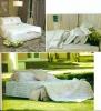 Cách chọn nội thất phòng ngủ đảm bảo giấc ngủ ngon