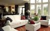 Phong thủy sofa thịnh vượng cho ngôi nhà