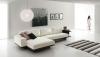 Sofa zen - phong cách hiện đại tinh tế cho phòng khách