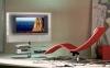 Phòng khách và cách chọn kệ tivi hiện đại