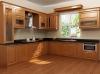 Tìm hiểu về những chất liệu được ưa thích khi lựa chọn tủ bếp