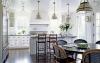 Thiết kế nội thất đối với màu trung tính