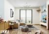 Thiết kế chung cư 90m2 3 phòng ngủ cần lưu ý những gì?