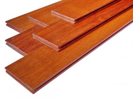 Sàn gỗ Trung Quốc và cách phân biệt