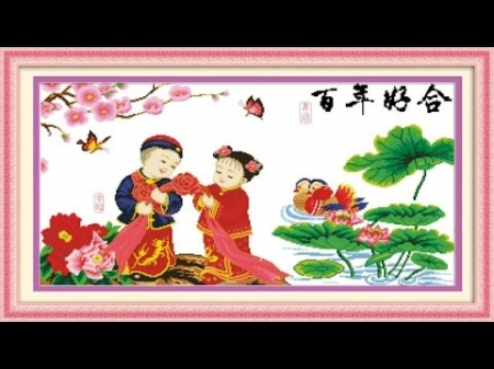 Ý nghĩa tranh Lưu Hải tiên và cách treo trong nhà