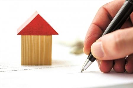 Mẫu hợp đồng xây nhà mới nhất và kinh nghiệm khi soạn hợp đồng