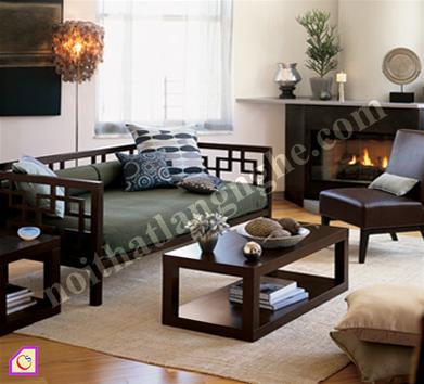 Bàn ghế phòng khách BGPK_04