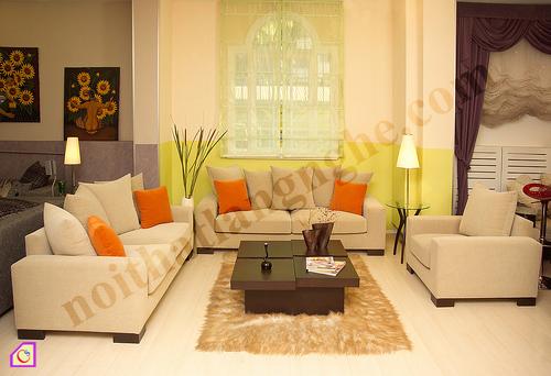Sofa da SFD_02