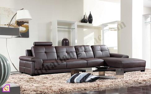 Sofa da SFD_03