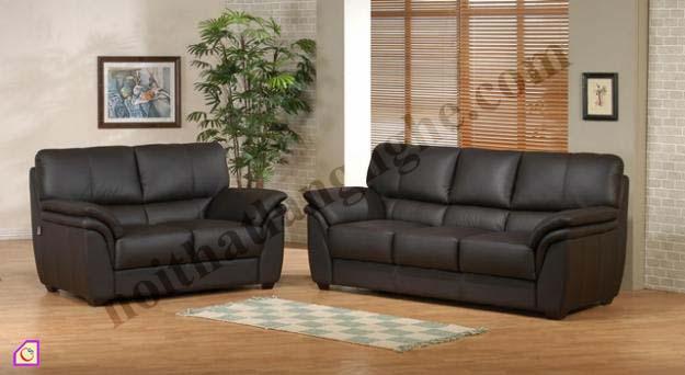 Sofa da SFD_07