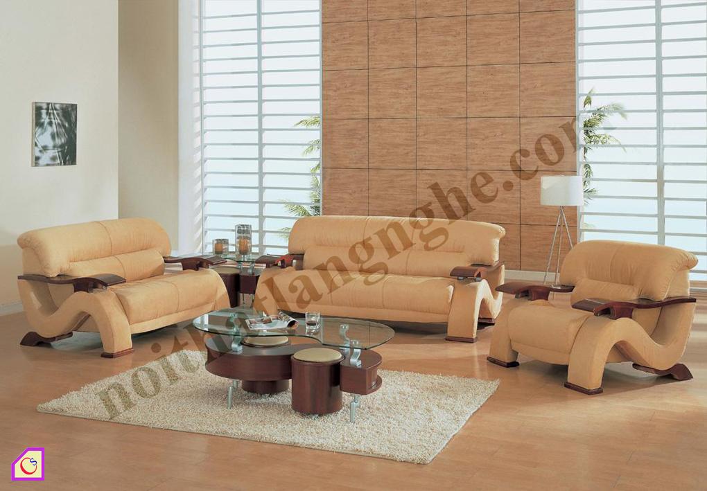 Sofa da SFD_09