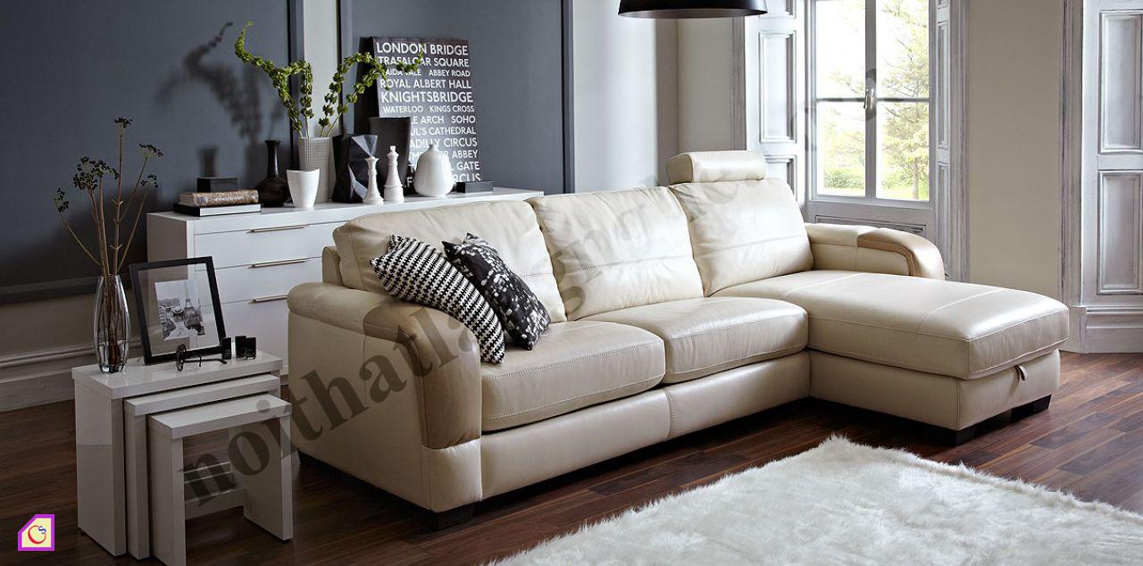 Sofa da SFD_14