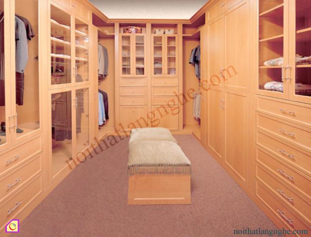 Phòng thay đồ PTD_22