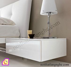 Tủ đầu giường TDG_24