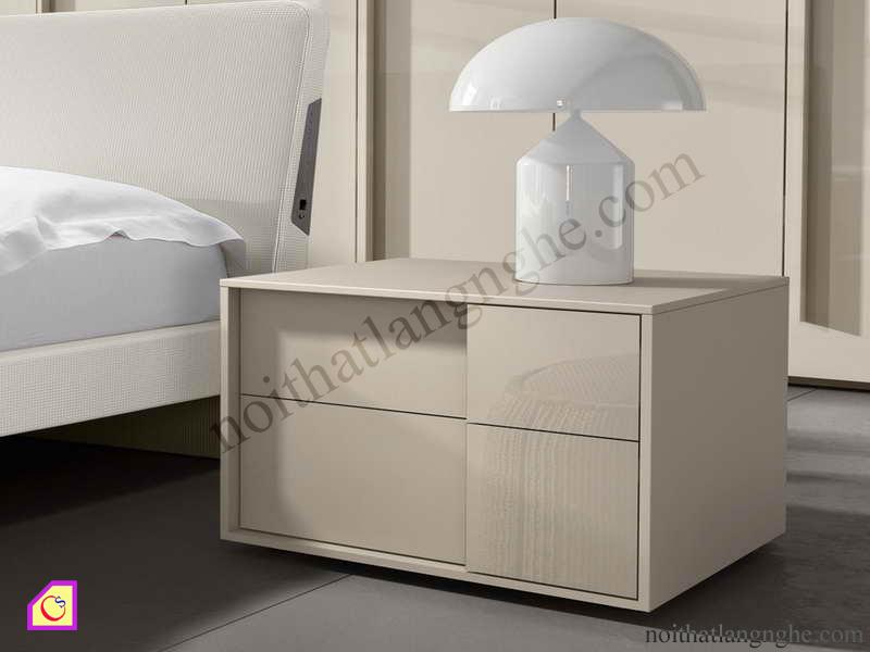 Tủ đầu giường TDG_32