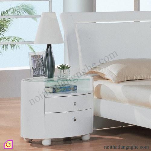 Tủ đầu giường TDG_33
