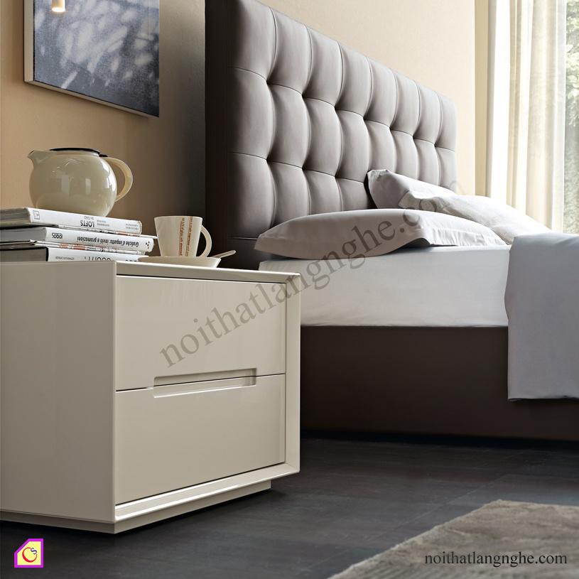 Tủ đầu giường TDG_36