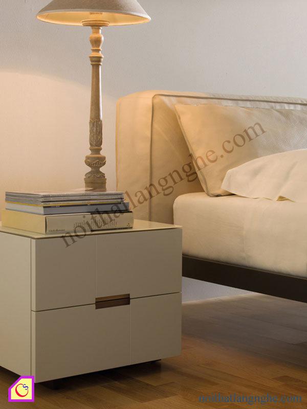 Tủ đầu giường TDG_37