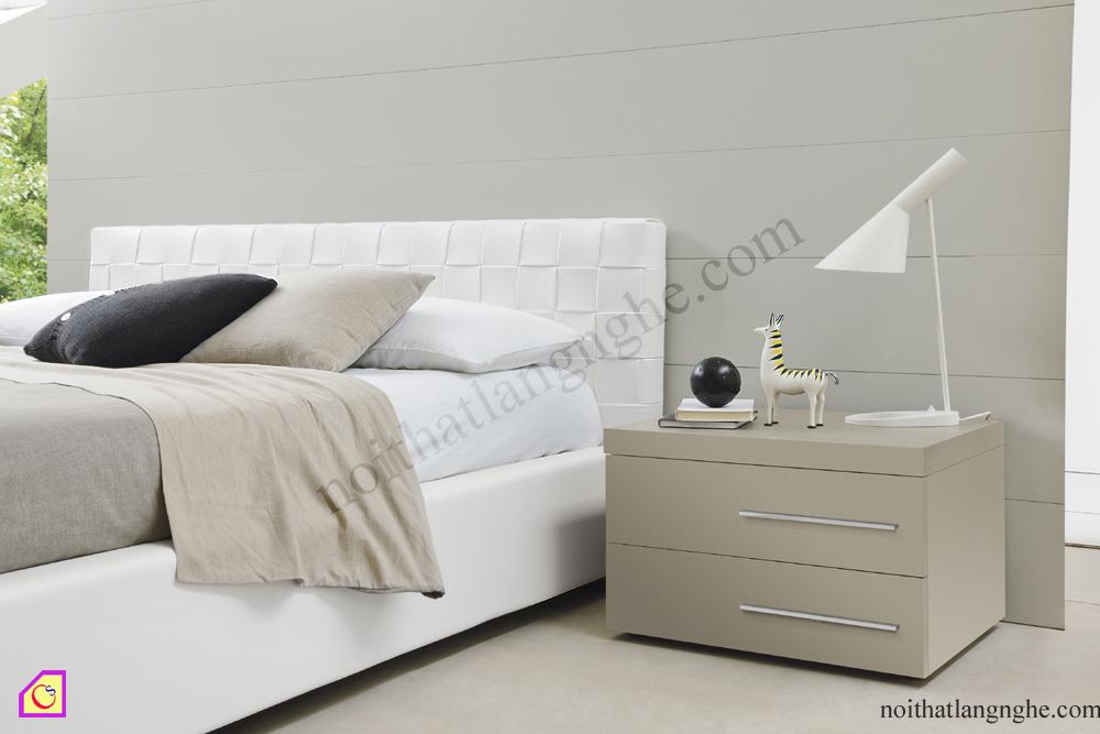 Tủ đầu giường TDG_39