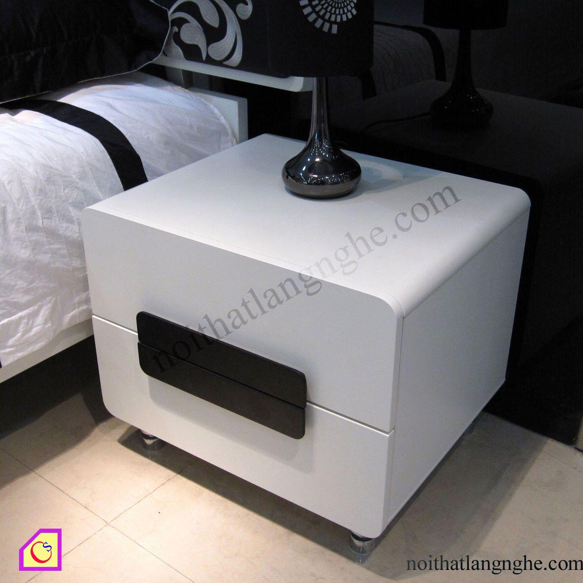 Tủ đầu giường TDG_40