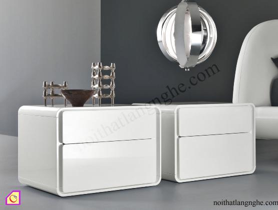 Tủ đầu giường TDG_45