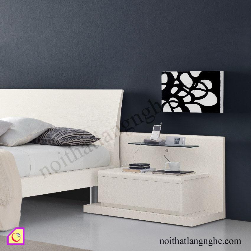 Tủ đầu giường TDG_48