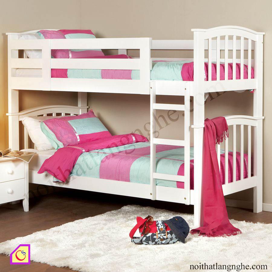 Giường tầng GT_22