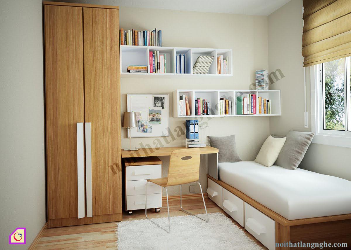 Phòng ngủ cho bé PNT_17