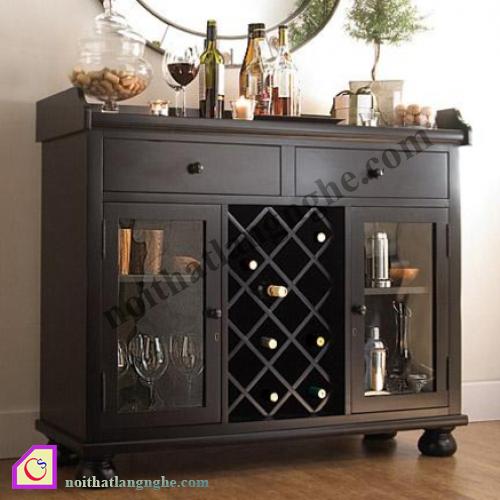 Tủ rượu TR_36