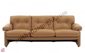 Sofa:Sofa da SFD_01