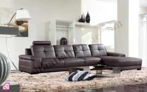 Sofa:Sofa da SFD_03