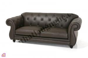 Sofa:Ghế dài sofa da SFD_04