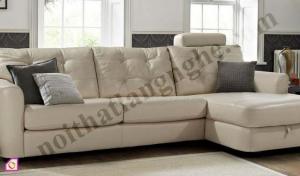 Sofa:Ghế dài sofa da SFD_06