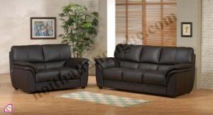 Sofa:Sofa da SFD_07
