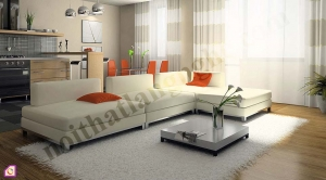 Sofa:Sofa da SFD_08