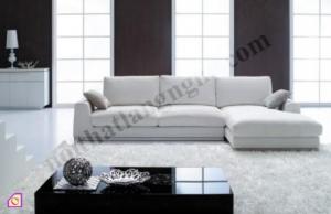 Sofa:Sofa da SFD_10