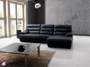Ghế dài sofa da SFD_13
