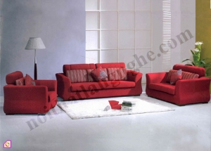 Sofa:Sofa nỉ SFN_04
