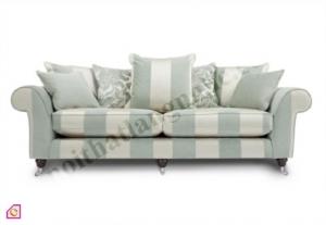 Ghế dài sofa nỉ SFN_08
