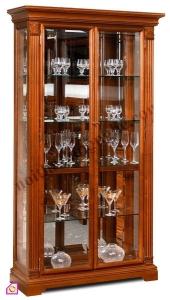Nội thất phòng khách:Tủ rượu TR_08