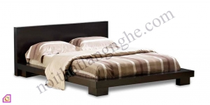 Nội thất phòng ngủ:Giường ngủ GN_09