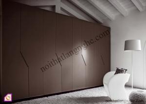 Tủ quần áo cánh mở:Tủ quần áo cánh mở TAM_09
