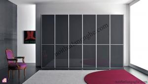 Tủ quần áo cánh mở:Tủ quần áo cánh mở TAM_16