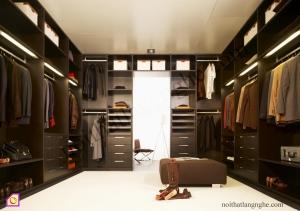 Phòng thay đồ:Phòng thay đồ PTD_09