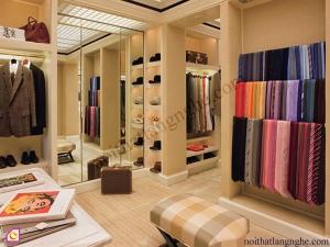 Phòng thay đồ:Phòng thay đồ PTD_12