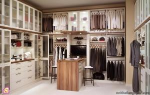 Phòng thay đồ:Phòng thay đồ PTD_13