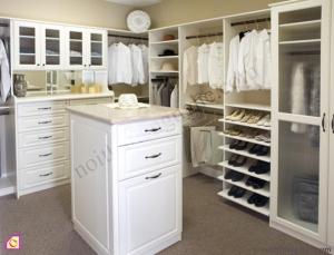 Phòng thay đồ:Phòng thay đồ PTD_16