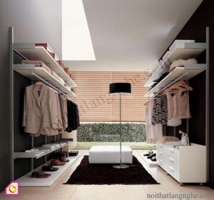 Phòng thay đồ:Phòng thay đồ PTD_20